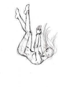 falling_sketch